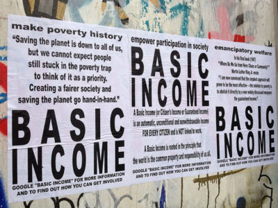 basic_income
