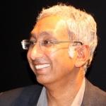 Kennan Malik