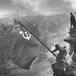 red-flag-berlin-1945