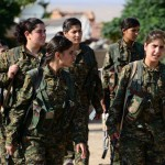 kurdish-female-ypg-fighters