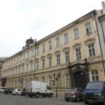 praha-obvodni-soud