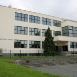 Masarykova_základní_škola_Brno_Zemědělská