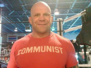 jeff_monson_communist