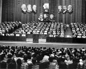 Komunistická strana Kuby