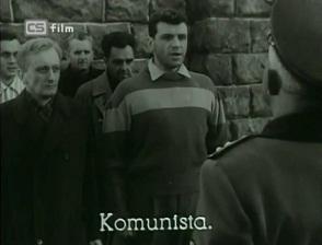 """František Peterka """"Přežil svou smr"""""""