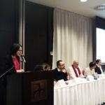 Mezinárodní konference DiEM25 v Praze
