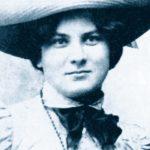 Marie Majerová (1882-1967) - národní umělkyně