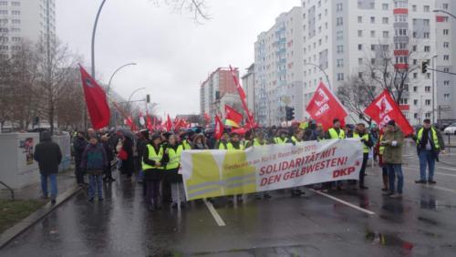 Berlin-LLL-2019 (10)