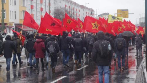 Berlin-LLL-2019 (15)