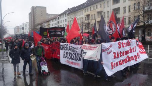 Berlin-LLL-2019 (16)