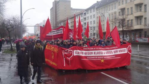 Berlin-LLL-2019 (18)