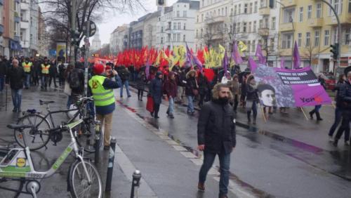 Berlin-LLL-2019 (2)