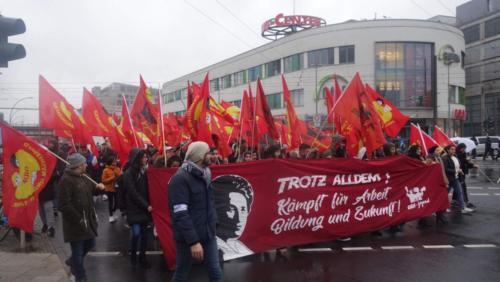 Berlin-LLL-2019 (7)