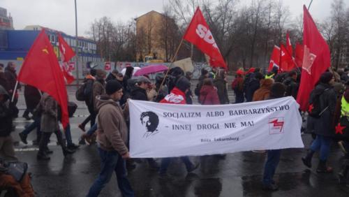 Berlin-LLL-2019 (8)