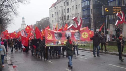 Berlin-LLL-2019 (1)